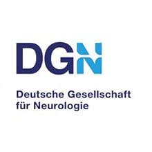 Neurologie Berlin im Tempelhofer Hafen